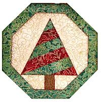 Apple Avenue Quilts: Free Patterns