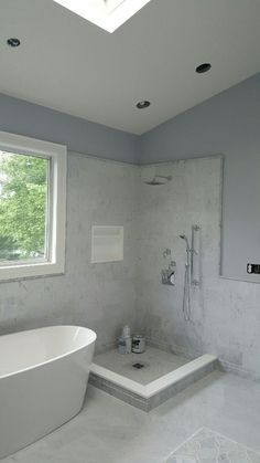 2019 Bathroom Remodeling Queens   Interior House Paint Colors Check More At  Http://