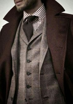 well dressed man Dapper as we say Gq Style, Looks Style, Mode Style, Classic Style, Fashion Moda, Look Fashion, Mens Fashion, Fashion Guide, Fashion Styles