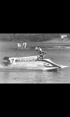38 Best Outboard Performance Class  OPC Tunnel Boat Racing  images