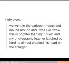 lol XD too funny, may have to use this one day! Funny Tumblr Posts, My Tumblr, Funny Cute, The Funny, Hilarious, Haha, Funny Stories, Random Stuff, Funny Stuff