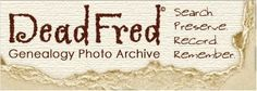 Trace your roots for FREE with our searchable database containing thousands of identified and mystery photos for genealogy enthusiasts looking for long-lost family. Anyone who finds a photo of a direct ancestor that is owned by the archive will receive the photo for free. If the historic photos you find peak your interest in genealogy, you can continue your research by doing a family search here.