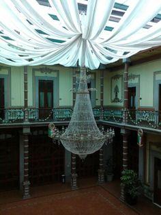 Hotel Gran Misiones