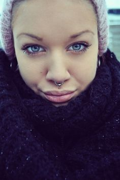 pretty eyes | pretty girl #pretty black girl #black girl with blue eyes #light ...
