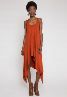 Wet Seal   Buy Women´s Latest Fashion Clothes With Good Deals