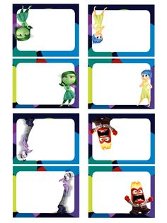 inside out food labels 1
