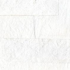 Élitis - Mindoro - Marikina - Anapurna RM 911 03