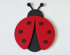 Popular items for wall decor childs on Etsy
