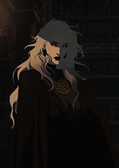 Ideas For Art Drawings Dark Shadows Fantasy Character Design, Character Design Inspiration, Character Concept, Character Art, Concept Art, Dnd Characters, Fantasy Characters, Female Characters, Poses References