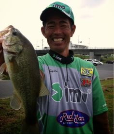 遠賀川レポート バス釣り師のblog: 遠賀川ブロックチャンピオンシップ終了しました