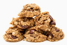Eating Lactation Cookies to Boost Milk Supply Boost Milk Supply, 3rd Trimester, Lactation Cookies, Trimesters Of Pregnancy, Buy Buy Baby, Breastfeeding, Kid Stuff, Nursing, Jade