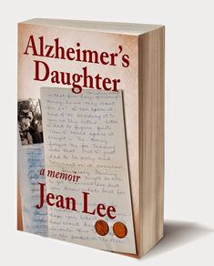 The CareGiver Partnership: What Would You Do If Both Parents Were Diagnosed with Alzheimer's?