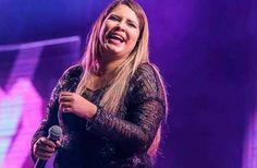 Marília Mendonça revela quem foi o infiel que inspirou hit sertanejo