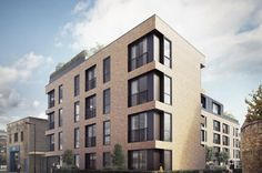 Could modular housing solve London's housing crisis? | CityMetric
