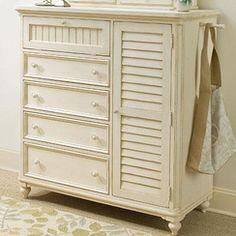 Universal Gentleman's Chest Canada Shopping, Online Furniture, Gentleman, Mattress, Master Bedroom, Dresser, Appliances, Stuff To Buy, Wonderland