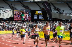 Ones and Zeros to Heroes: London Firms to be Inspired by Olympic Glory - http://digitalmarketingmagazine.co.uk/digital-marketing-news/ones-and-zeros-to-heroes-london-firms-to-be-inspired-by-olympic-glory/3267