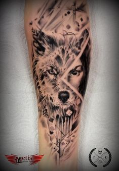 Its funny how no matter where you live its easy to overlook the great things to do within your own local area Opting instead for the lure of the big city allthewhil. Tattoo Girls, Wolf Girl Tattoos, Wolf Tattoos For Women, Sleeve Tattoos For Women, Tattoo Designs For Women, Wolf Sleeve, Wolf Tattoo Sleeve, Forearm Sleeve Tattoos, Leg Tattoos