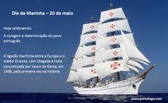 Dia da Marinha Navy Day #portulogia #Portugal
