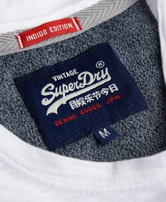Shop Superdry Mens Festival Pocket T-shirt in Optic. Buy now with free delivery from the Official Superdry Store. Clothing Labels, Clothing Co, Shirt Label, T Shirt, Fashion Pants, Mens Fashion, Cargo Shirts, Bathroom Carpet, Superdry Mens