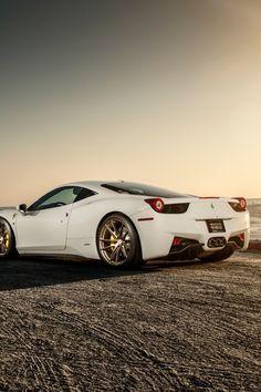 Ferrari                                                       …
