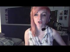LDShadowLady's Guide to Starting a Gaming Channel :3 - YouTube