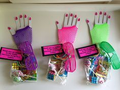 roller skates party favors - Google Search                              …