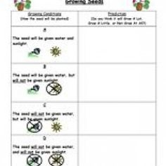 Inferences Worksheet 1 Classroom Pinterest Inference