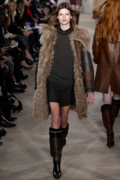 Belstaff | Fall 2013 Ready-to-Wear Collection | Style.com