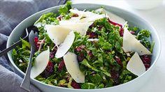 Winter Slaw Recipe : Ina Garten : Food Network