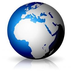 """Interesting link to Wall St Journal article """"Where in the world top buyers shop"""""""