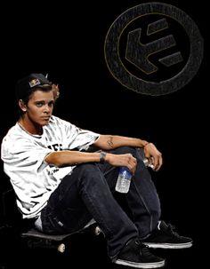 ryan sheckler | Ryan Sheckler Ryan. ♥