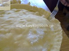 191020125436 Apple Cake, Apple Recipes, Diy And Crafts, Food And Drink, Lemon, Cheese, Cooking, Desserts, Postres