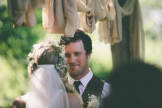 Wedding. Natasha & Brett. Margaret River.