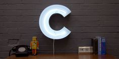 neons, neon letters, light, light letters, art, design, letters, color, interior, neon art, home