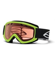 Smith Optics Cascade Adult Airflow Series Snocross Snowmobile Goggles Eyewear - Cobalt/Gold Lite / Medium -- Check this awesome product by going to the link at the image. Smith Optics, Snowboard Goggles, Snowboarding Gear, Back Strap, Ultra Violet, Will Smith, Oakley Sunglasses, Eyewear, Lens