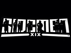 the sidemen xix Sewing Ideas, Youtubers, My Hero, Personality, Join, Android, Floor, Wallpapers, Motivation