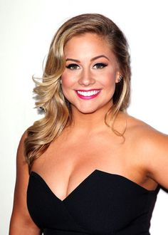 You may remember her best as the plucky, 16-year-old gymnast who nabbed the gold medal in the 2008 Olympics for balance beam.  Or perhaps you recall her victorious turn alongside Mark Ballas on Dancing with the Stars in 2009 — or as a contestant on The Apprentice last year.