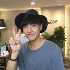 Kdrama, Why Im Single, Kang Haneul, Korean Male Actors, One Ok Rock, Lee Dong Wook, Moon Lovers, Musical Theatre, Asian Boys
