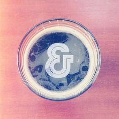 Sacramento Beer Week has begun! Beer Week, Sacramento California, Circles, Cap, Baseball Hat