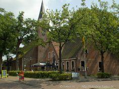 Roden, Brink (Catharinakerk en Winsinghhof).jpg (640×480)