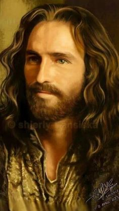 jim caviezel - one handsome Jesus! from Passion of the Christ Jesus Pictures Of Jesus Christ, Religious Pictures, Jesus Our Savior, Jesus Is Lord, Jesus Smiling, La Passion Du Christ, Image Jesus, Jesus Painting, Jesus Christus