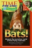 http://ift.tt/1VmpBwQ Bats! (Time for Kids Science Scoops Level 3)  Image Product: Bats! (Time for Kids Science Scoops Level 3)  Model Product: Bats! (Time for Kids Science Scoops Level 3)  Description Product: Bats! (Time for Kids Science Scoops Level 3)  Meet a real batwoman Discover why bats are mammals Find out what bats like to eat & Learn more than forty fun facts about these winged animals  Level 3  includes varied sentence structure and paragraphs challenging vocabulary presented in…