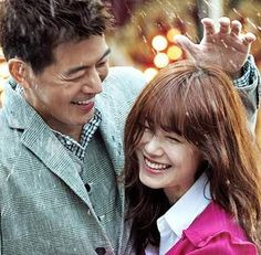"""Angel Eyes 