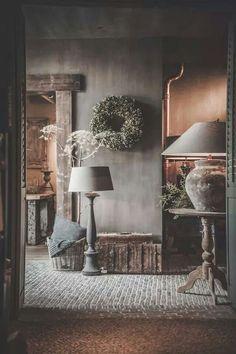 Image via Living Mallorca Deco