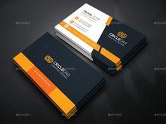 Business Card - Pesquisa Google