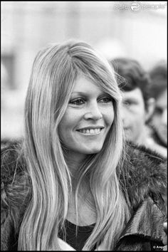Google Image Result for http://static1.purepeople.com/articles/0/47/86/0/%40/346139-brigitte-bardot-637x0-2.jpg