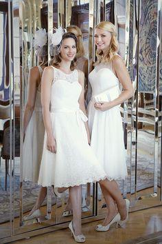 Sposa Toscana Von Studio Fee Bridesmaid Dresses, Wedding Dresses, Studio, White Dress, Fashion, Bridle Dress, Gowns, Bridesmade Dresses, Bride Dresses