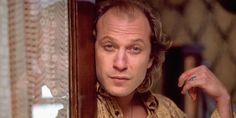 Jurassic World 2 Casts Buffalo Bill, So Put The Lotion In The Basket