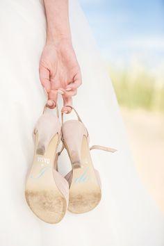 #lagaoset #halmstad #wedding #bröllop #vintage #weddingday #bröllopsdag #groom #weddingdress #bride #brud #brudgum #bröllopsklänning #hair #flowers #weddinginspiration #bryllop #ido pic by: www.photodesign.nu
