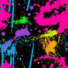 neon-splash-t5-colors.jpg 320×320 pixels